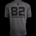 Gorilla Wear 82 Jersey (szürke)