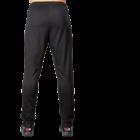 Gorilla Wear Branson Pants (fekete/szürke)