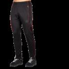 Gorilla Wear Branson Pants (fekete/piros)