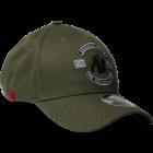 Gorilla Wear Darlington Cap (army zöld)