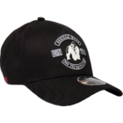 Gorilla Wear Darlington Cap (fekete)