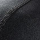 Gorilla Wear Glendo Jacket (antracit)