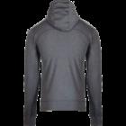 Gorilla Wear Glendo Jacket (világosszürke)