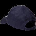 Gorilla Wear Julian Cap (navy kék/fekete)