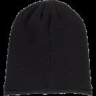 Gorilla Wear Oxford Beanie (fekete)