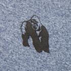 Gorilla Wear Rentz Longsleeve (világoskék)