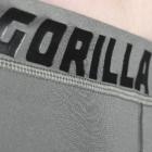 Gorilla Wear Smart Tights (szürke)