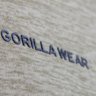 Gorilla Wear Taos T-shirt (army zöld)