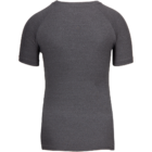 Gorilla Wear Aspen T-Shirt (sötétszürke)