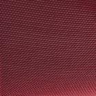Gorilla Wear Meta Sports Bra (burgundi piros)