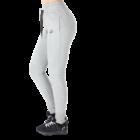 Gorilla Wear Pixley Sweatpants (szürke)