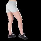 Gorilla Wear Pixley Sweatshorts (szürke)