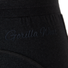Gorilla Wear Vici Pants (antracit)
