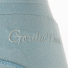 Gorilla Wear Vici Pants (világoskék)