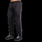 Gorilla Wear Reydon Mesh Pants (fekete)