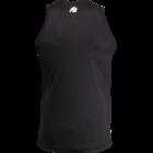 Gorilla Wear Rock Hill Tank Top (fekete)