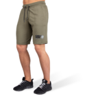 Gorilla Wear San Antonio Shorts (army zöld)