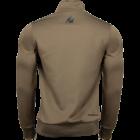 Gorilla Wear Wellington Track Jacket (olívazöld)