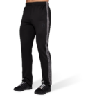 Gorilla Wear Wellington Track Pants (fekete)