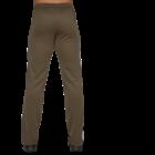 Gorilla Wear Wellington Track Pants (olíva zöld)