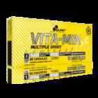 Olimp Vita-Min Multiple Sport™ (60 kapszula)