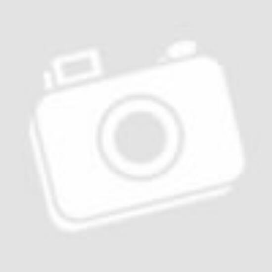 Anarchy Apparel Circuitry Leggings