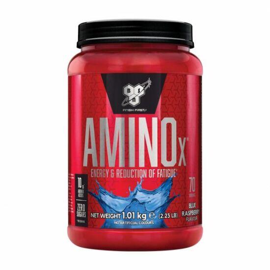BSN Amino X (1010g)
