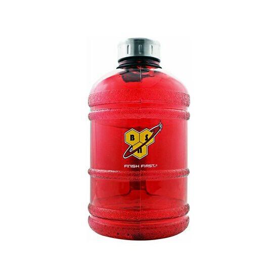 BSN Water Bottle (1890ml)