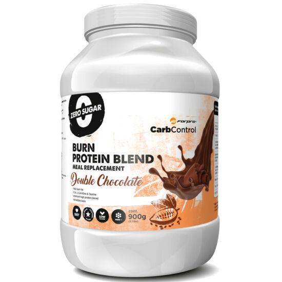ForPro Burn Protein Blend (900g)