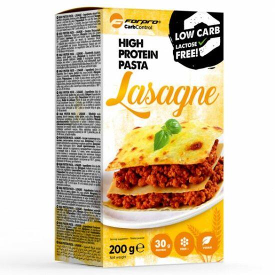 ForPro Hi Protein Pasta Lasagne (200g)