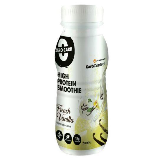 ForPro Hi Protein Smoothie Drink (8 x 250ml)