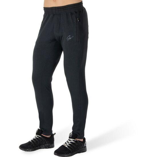 Gorilla Wear Glendo Pants (antracit)
