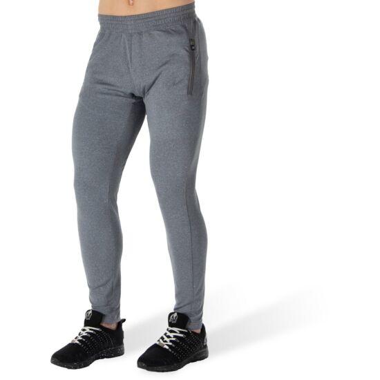 Gorilla Wear Glendo Pants (világosszürke)