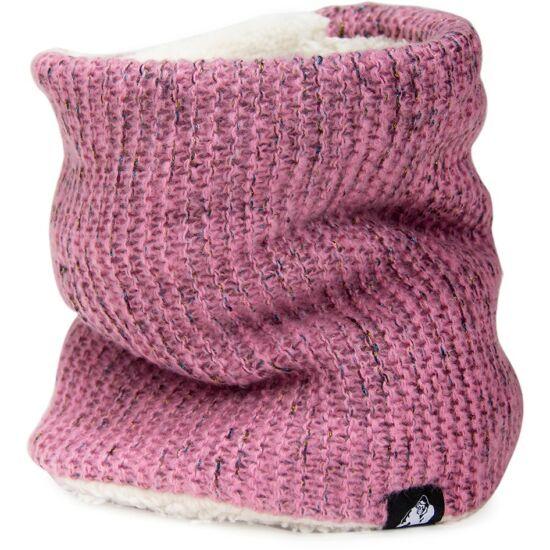 Gorilla Wear Bellevue Neck Warmer (pink)