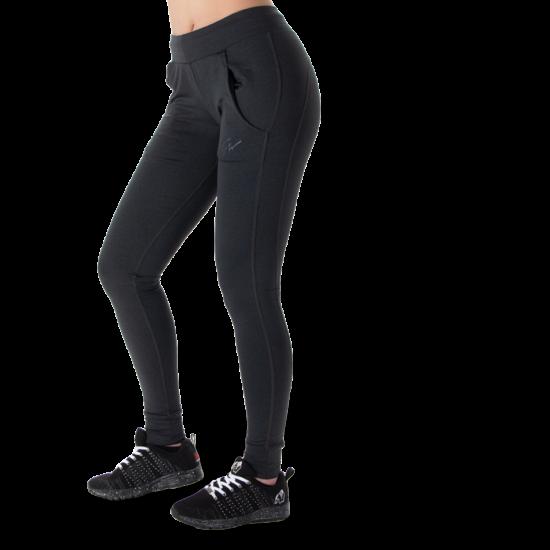 Gorilla Wear Vici Pants (antracit)