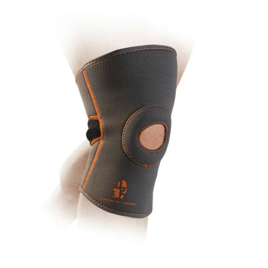 MADMAX Knee Support With Patella Stabiliziert Térdvédő