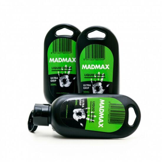 MADMAX Liquid Chalk folyékony magnézia (50ml)
