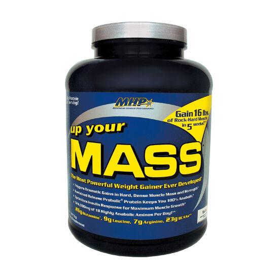 MHP Up Your MASS (2270g)