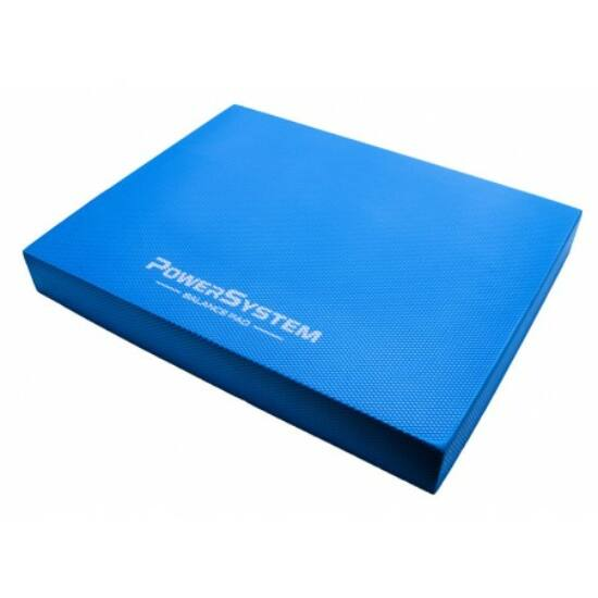 Power System Balance Pad Physio Egyensúly Párna (Kék)
