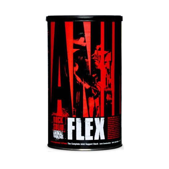 Animal Flex (44 csomag)