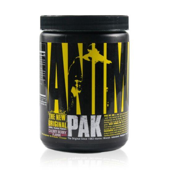 Animal Pak Powder (108,7g)
