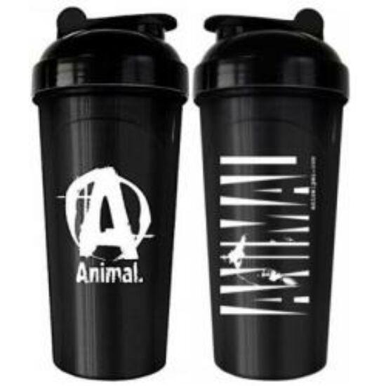 Animal Shaker (700ml)