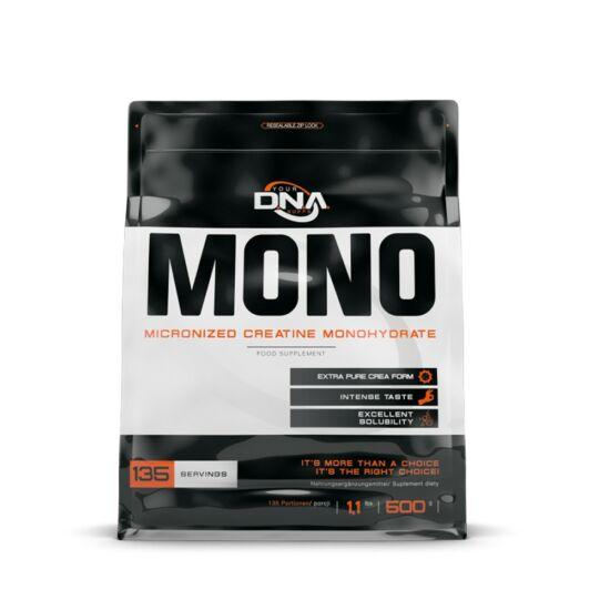 DNA MONO (500g)