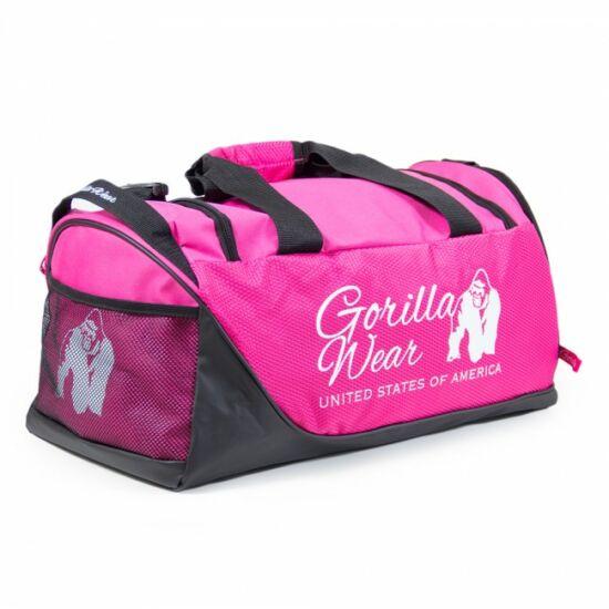 Gorilla Wear Santa Rosa Gym Bag