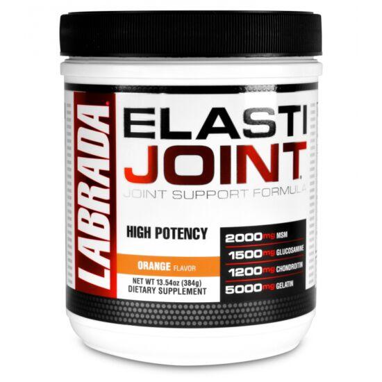 Labrada Nutrition Elasti Joint (elastijoint) (384g)