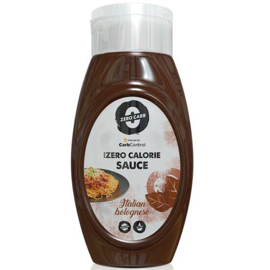 Forpro Near Zero Calorie Sauce - Bolognese (450ml)