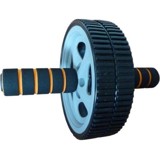 Power System AB WHEEL hasizom erősítő kerék