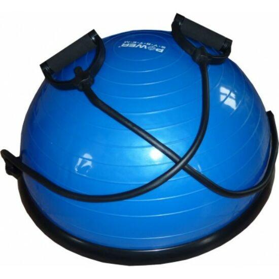 Power System BALANCE BALL SET Egyensúly labda