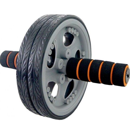 Power System DUAL CORE erősítő kerék