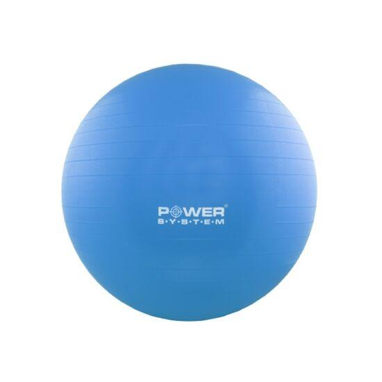Power System GYMBALL Gimnasztika labda (85cm)